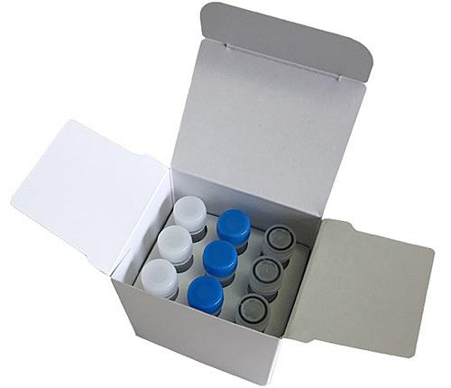 master mix BOX
